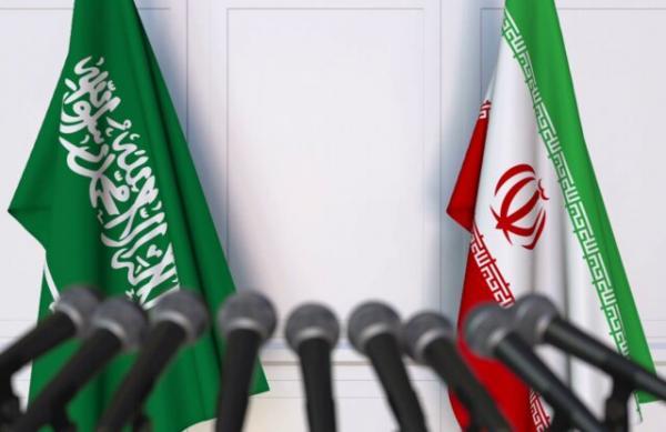 سفر امیرعبداللهیان به لبنان و سوریه,روابط ایران با اعراب