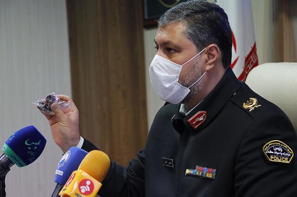 سردار مجید کریمی, نشست فوق العاده روسای پلیس و آژانس های مبارزه با مواد مخدر آسیا و اقیانوسیه