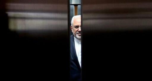 حمله به ظریف,محاکمه حسن روحانی