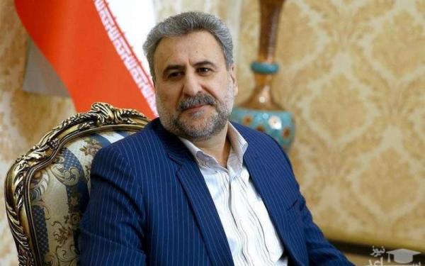 حشمت الله فلاحت پیشه, آزادسازی ۱۰ میلیارد دلار پولهای بلوکه شده ایران در آمریکا