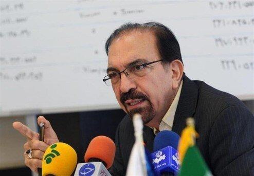 حمایت رئیس شورای رقابت از مصوبه واردات خودرو ,واردات خودرو