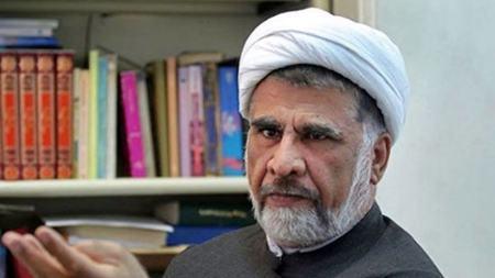 زن ستیزی در ایران,محمدتقی فاضلمیبدی عضو مجمع محققین و مدرسین