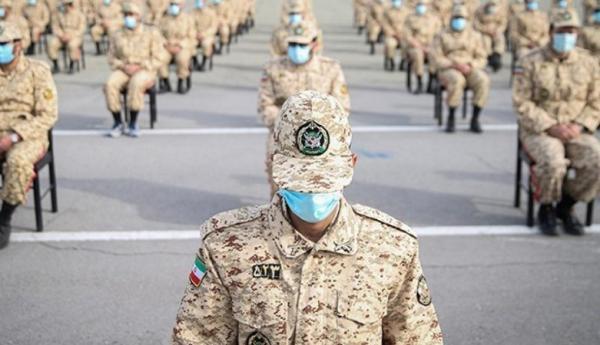 خدمت سربازی,مشمول خدمت سربازی