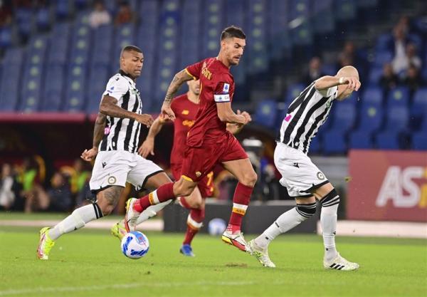 مسابقات فوتبال جهان در 1 مهر 1400,دیدار بارسلونا و کادیز