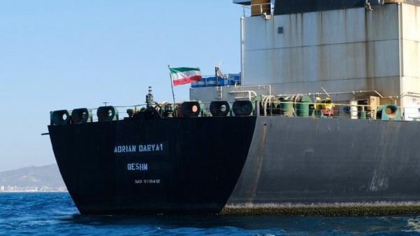دومین کشتی سوختی از ایران در سوریه,صادرات سوخت ایران به سوریه