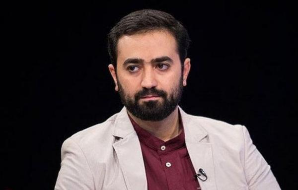 یامین پور,معاون امور جوانان وزیر ورزش