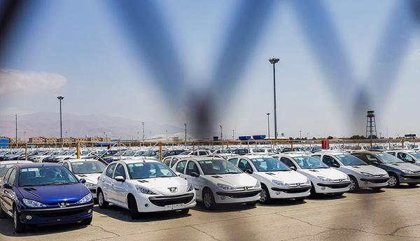 واردات خودرو,موانع واردات خودرو