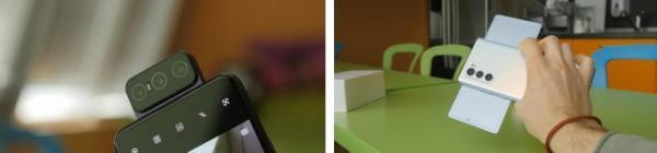 گوشی اندرویدی و آیفون,مزیت های گوشی اندرویدی نسبت به آیفون