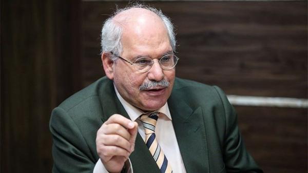 مسعود دانشمند,انتقاد مسعود دانشمند از رئیس بانک مرکزی