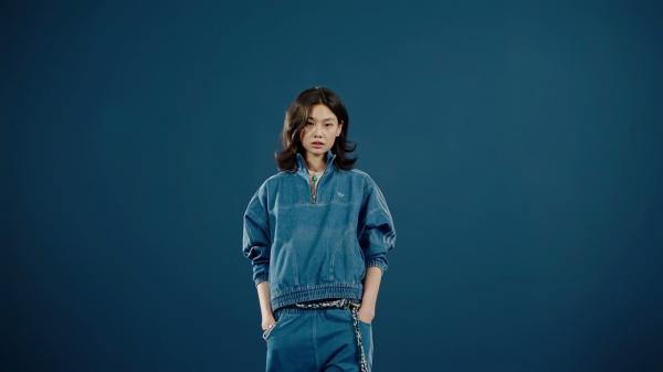 بازیگر کرهای سریال بازی مرکب,هو یئون جونگ