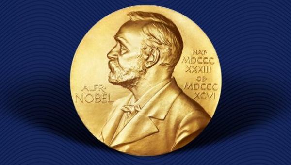 استیون هاوکینگ,رویای جایزه نوبل استیون هاوکینگ