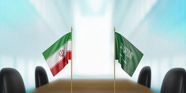 ایران و عربستان, بازگشایی کنسولگریها در مذاکره ایران و عربستان