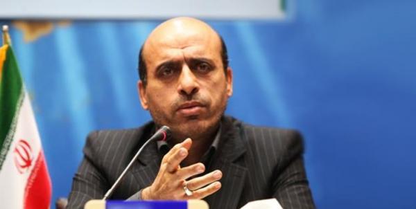 محمدحسن آصفری,انتقاد محمدحسن آصفری از بیمه نشدن کشاورزان