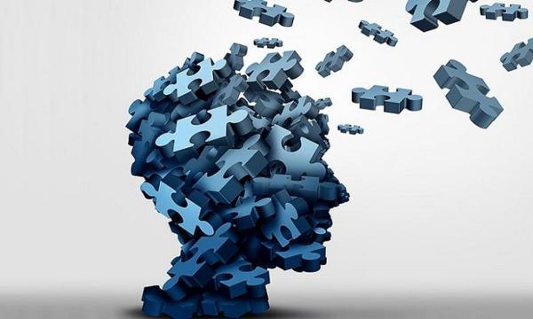 زوال عقل,اثر داروی فشار خون بالا بر زوال عقل
