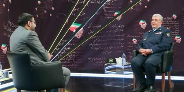 امیر سرتیپ حبیب بقائی,مشاور نظامی فرماندهی کل قوا