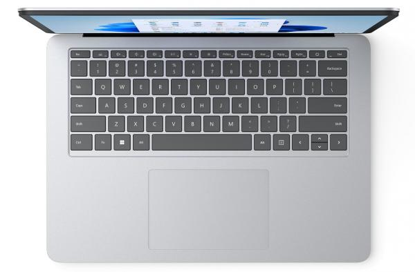 سرفیس لپ تاپ استودیو,لپ تاپ جدید مایکروسافت