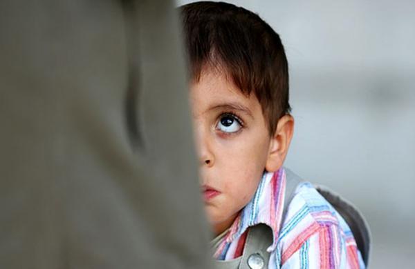 کودک آزاری در اهر,تشکیل پرونده برای یک معلم به اتهام کودک آزاری در اهر