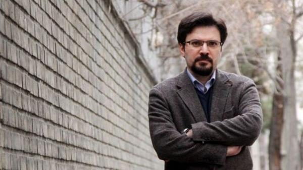 یاشار سلطانی,کنایه یاشار سلطانی به رئیس جمهور درباره انتصابات دولت