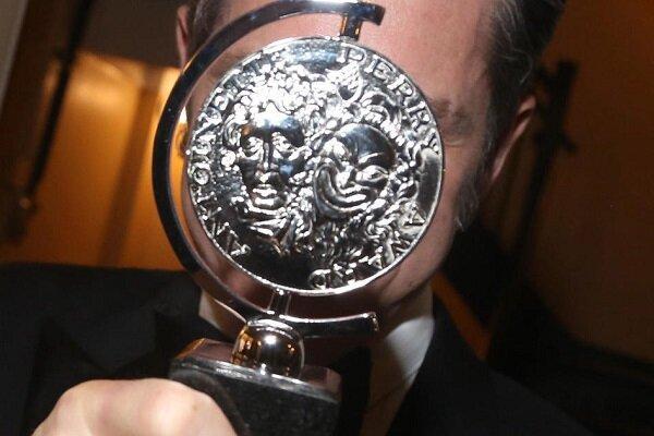 برندگان جوایز تونی 2021,جایزه تونی 2021
