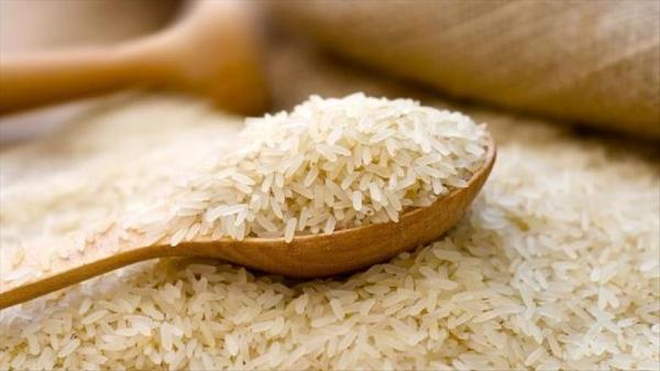 برنج,افزایش قیمت برنج وارداتی