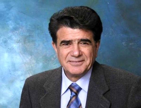محمدرضا شجریان,مستند زندگی محمدرضا شجریان