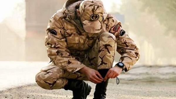 سربازان غایب,عدم اجازه استفاده سربازان غایب از امریه