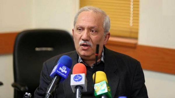 اعلام شرط حضور در مدارس و دانشگاه,رئیس مرکز مدیریت بیماریهای واگیر وزارت بهداشت