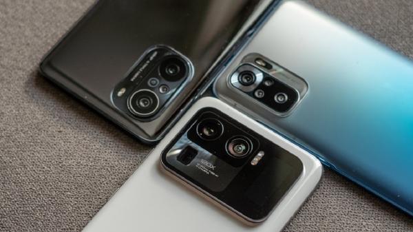 تلفن همراه,تماسهای اضطراری درتلفن همراه