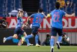 دیدار ژاپن استرالیا,مقدماتی جام جهانی 2022