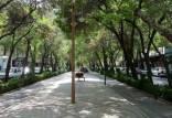 شلیک به زنان در خیابانهای اصفهان,جزئیات شلیک به دختران در اصفهان
