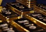 قیمت جهانی طلا,قیمت اونس
