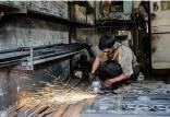 قیمت آهن و میلگرد,قیمت فلزات در بازار
