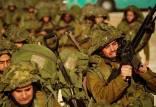 پایگاه سرّی و جاسوسی توسط ارتش اسرائیل,صهیونیستی واللا