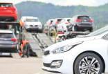 آزادسازی واردات خودرو,موافقت وزیر صنعت با آزادسازی واردات خودرو