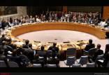 آمایش موشکی کره شمالی,واکنش ها به آزمایش کره شمالی