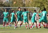 اسامی بازیکنان دعوت شده به اردوی امید,تیم ملی امید ایران