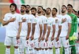 آخرین رده بندی فوتبال در عرصه باشگاهی,فدراسیون فوتبال جهانی (فیفا)