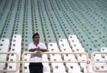 پایان محرومیت فرهاد مجیدی,اخبار فدراسیون فوتبال