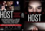 ، فیلم سینمایی «میزبان»,ترسناکترین فیلم تاریخ
