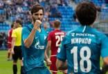 هفته دوم مرحله گروهی لیگ قهرمانان اروپا,نتایج هفته دوم مرحله گروهی لیگ قهرمانان اروپا