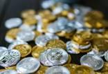 قیمت ارز دیجیتال ,نرخ بیت کوین