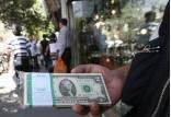 قیمت دلار در مهر 1400,اقتصاد ایران