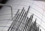 زلزله خوزستان و چهارمحال,زلزله شهرستان کوهرنگ در استان چهارمحال و بختیاری