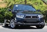 قیمت جدید محصولات ایران خودرو در مهر ۱۴۰۰,قیمت کارخانه محصولات ایران خودرو