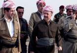 رهبران کردستان عراق, مشارکت در ترورهای هستهای