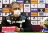 دراگان اسکوچیچ,مقدماتی انتخابی جام جهانی ۲۰۲۲