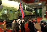 کیم جون اون,رهبر کره شمالی