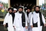 طالبان,هشدار روزنامه جمهوری اسلامی به مسئولان کشور درباره طالبان
