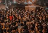 اعتراضات در عراق,اعتراضات مردمی به نتایج انتخابات در عراق