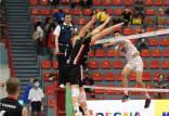 رقابتهای جهانی والیبال جوانان,تیم ملی والیبال جوانان